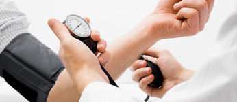 New Instruphar bvba - Sint-Denijs-Westrem  - Geneeskunde